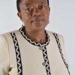 Barbara Mthethwa